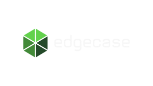 EdgeCase_White_on_trans