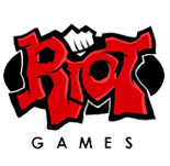 RiotGamesLogo-