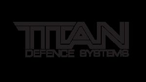 Titan Defence System