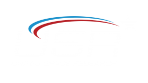 United Space Research