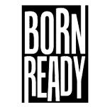 born_ready_k