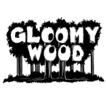 gloomywood_logo