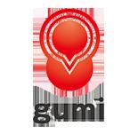 gumi_europe_logo