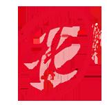 hanakai_logo
