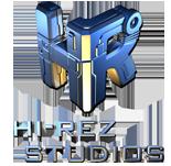 hi_rez_studios