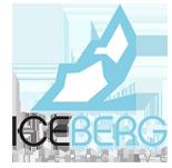 iceberg_interactive_final