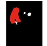 infernum_logo