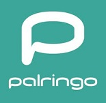 PalringoLogo_newsroom