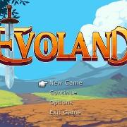 Evoland0
