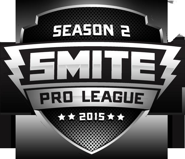 New Smite Logo Logo 96dpi 2000w Smite Pro