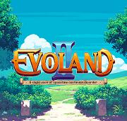 evoland_2_link