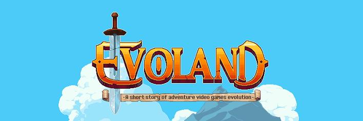 evoland_banner2