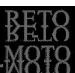 reto_moto_logo