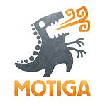 motiga_logo