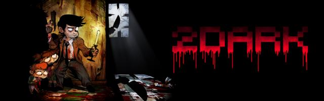 2Dark - banner