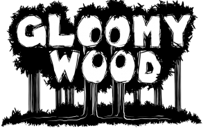 Gloomywood_logo-1024x630