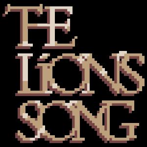 TLS_logo_retro