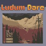 ludum_dare