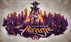 Mirage_Hero