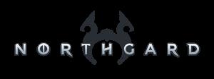 Northgard Logo