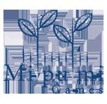 mipumi_logo_media