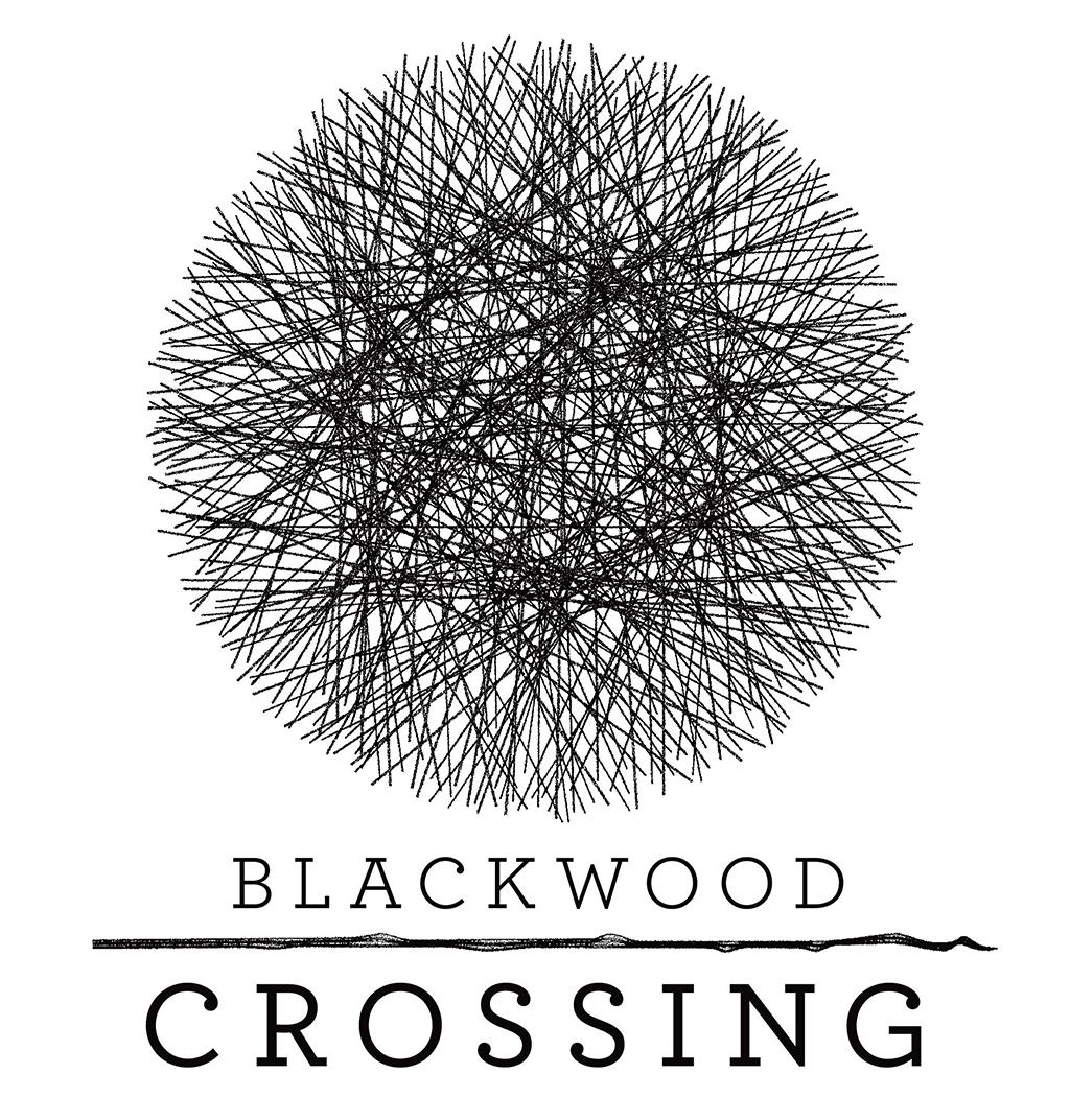 BlackwoodLogoB+W_Cropped