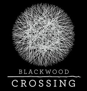 BlackwoodLogoB+W_Inverted_Cropped_comp
