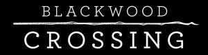 BlackwoodLogoB+W_Inverted_TextOnly