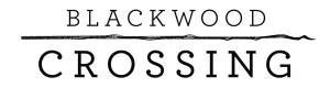 BlackwoodLogoB+W_TextOnly