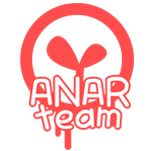 anarteam_logo