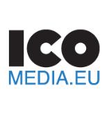 ico_media-_logo