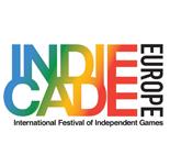 indiecade_europe_logo