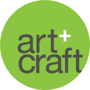 artcraft_entertainment_logo