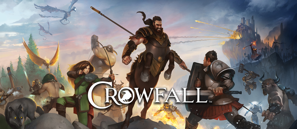 crowfall_header