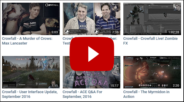 crowfall_youtube