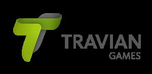 travian-games_glossy_logo_grey