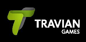travian-games_glossy_logo_white