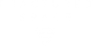 Fractured-Space-Logo-White-FIN