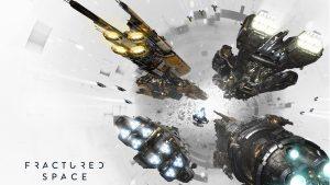Fractured_Space_KeyArt_1080