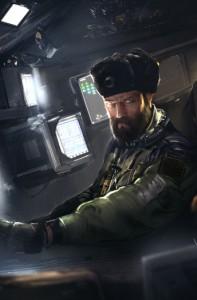 Gregori Durov_main