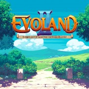 Evoland2_TitleScreen