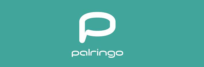 Palringo