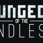 Dungeon of the Endless Logo Art