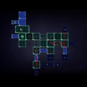 Dungeon_of_the_Endless_ Defending_Map