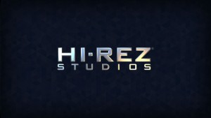 Hi-Rez_Video_Title_Screen_2015