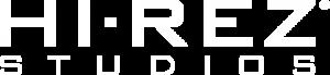 Logo_Hi-Rez_White_1c