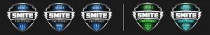 S3-SMITE-Logos-Set