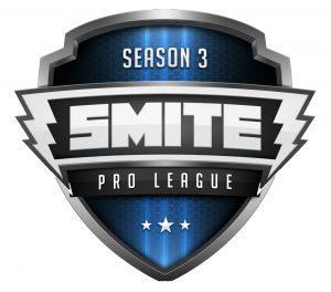 S3-SMITE-Logos-standalone
