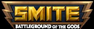 SMITE Logo 96dpi 2000w