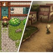 Village_2d-3d